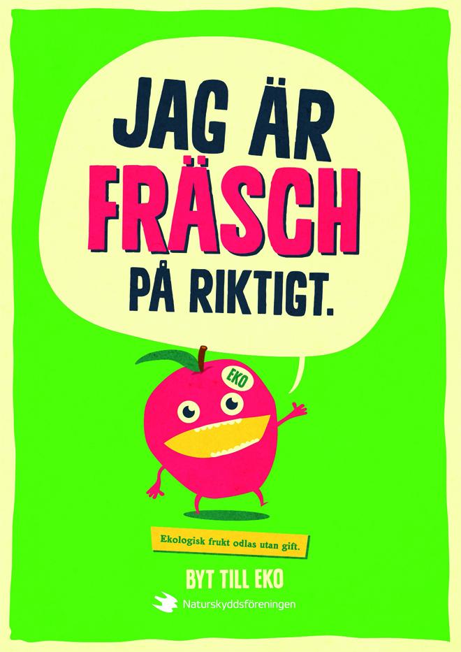 eko_frukt